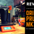 review original prusa i3 mk3 by siamreprap
