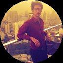 Khun P. Avatar